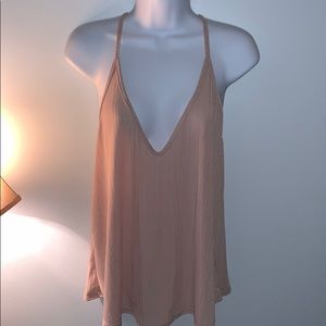 {Free People} Intimately Free People - NWT Size S